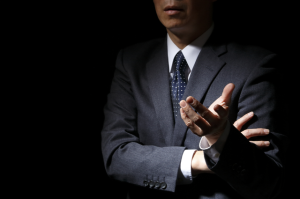 現金化業界における『暗黙の了解』