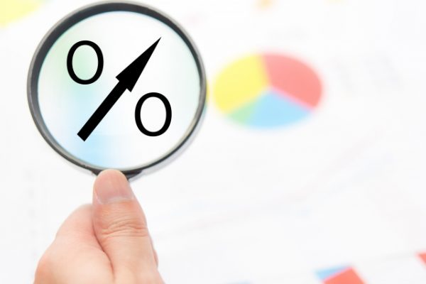 プレミアムの本当の換金率と入金速度