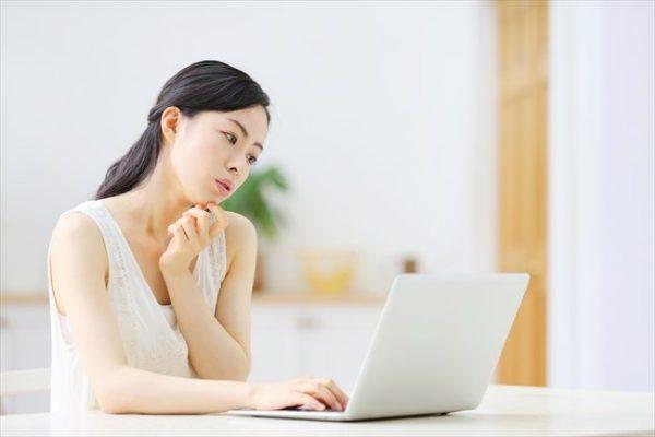 女性の為のクレジットカード現金化とは?