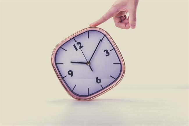 『24時間対応=優良業者』ではない?