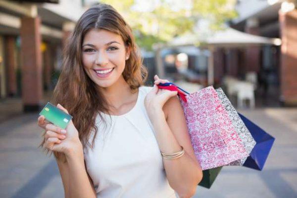 海外でクレジットカード現金化は可能?