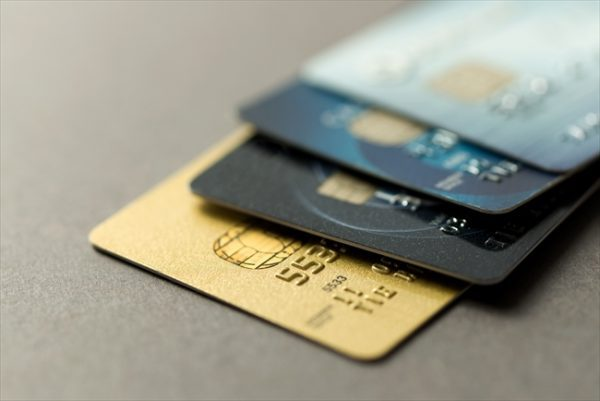クレジットカード現金化のメカニズム