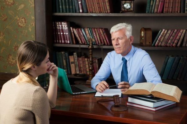弁護士が答える自己破産が出来ない理由と対策方法