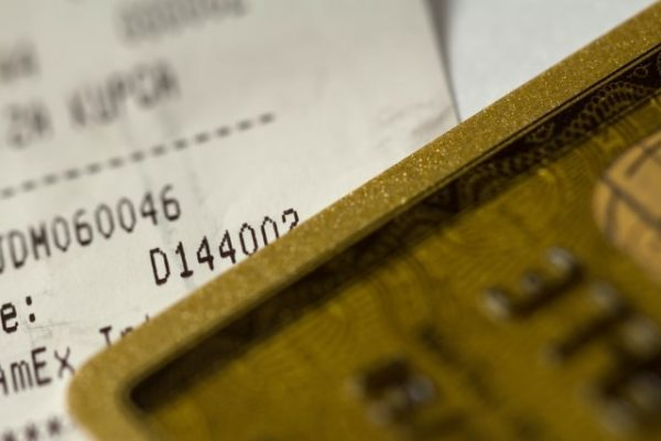 現金化を利用してカードが利用停止になる可能性はあるのか?