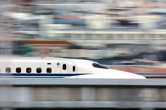 新幹線回数券の現金化まとめ